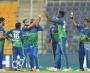 Shahnawaz, Sohaib lead Sultans to comprehensive 80-run win over Qalandars