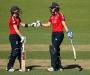 England beat Pakistan in ICC Women's T20 World Cup