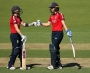 England beat Pakistan in ICC Women's T20 World Cup
