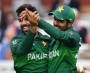 Aggressive cricket at the core of Babar-Shadab strategy