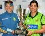 Pakistan Women vs South Africa Women in UAE 2014/15