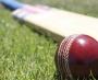 PCB- Pepsi Cricket Stars Talent Hunt Program