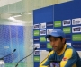 Asad Shafiq press conference after day 2 at The Oval