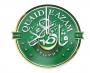 Quaid-e-Azam Trophy Second XIs: Mukhtar scores century; Ali, Asif record five-fers