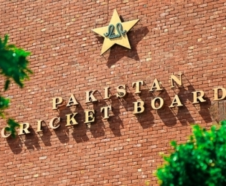 Pakistan Cricket Board Pcb Official Website