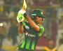 Fakhar Zaman reaches number two spot in ICC T20I Rankings with 842 points