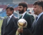 Misbah-ul-Haq on his greatest moments and legacy