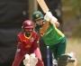 West Indies Women take 2-0 lead over Pakistan Women