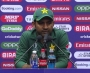Fielding let Pakistan down against Australia, says captain Sarfaraz
