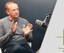 PCB Podcast Episode 14