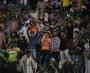 Ticket prices for Pakistan-Sri Lanka series announced