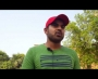 Haris Sohail Interview at National Cricket Academy, Lahore