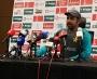 Sarfaraz Ahmed press conference ahead of ODI series against Sri Lanka (Audio)