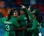 Pakistan outplay West Indies to make winning start in ICC Women's T20 World Cup