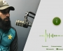 PCB Podcast Episode 16