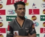 National T20 Cup 2016 - Exclusive Interview: Aamer Yamin at Multan Cricket Stadium