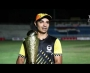Pakistan Cup 2019 - Winning captain Salman Butt interview at Pindi Cricket Stadium