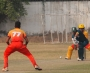 Sindh beat Balochistan by 117 runs in National U19 One-Day Tournament