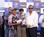 Final of PCB-Pepsi Future 11 held in Rawalpindi