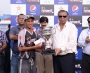 Final of PCB-Pepsi Future 11 held in Rawalpindi