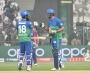 Sultans thrash Kings to register third win