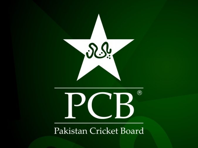 SNTV to distribute highlights of Pakistan v South Africa ...