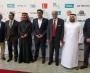 HBL Pakistan Super League Launch Event in Dubai