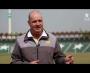 Pakistan team Head Coach, Mickey Arthur interview at GSL