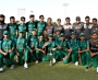 Pakistan beat Australia by six wickets to win U16 series 3-2