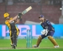 Peshawar Zalmi beat Quetta Gladiators by three wickets in last over thriller
