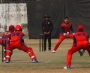 Saim Ayub's century guides Sindh to yet another victory in the National U19 One-Day Tournament