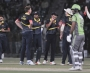 MCC beat Lahore Qalandars by 4 wickets