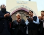 Chairman PCB Shaharyar M Khan inaugurated Inzamam ul Haq Multan High-Performance Centre in Multan