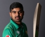 Haris Sohail set to return home early from Zimbabwe