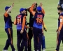 Hussain Talat stars as Central Punjab outplay defending champions
