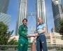 Pakistan women seek history in England ODIs
