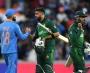 Semi-final hopes still alive for Imad despite India defeat