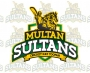 Multan Sultans off to a solid start in HBL PSL