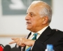 Former PCB Chairman Mr. Shaharyar Khan statement