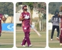 Mukhtar, Sohaib and Hussain score centuries in Southern Punjab's resounding win