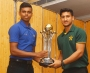 Pakistan U19 to take on Sri Lanka U19 in 1st 50-over match on Sunday