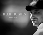 In mourning for Phillip Hughes ongoing third Test postponed for a day
