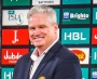 Ehsan Mani pays tribute to Dean Jones