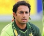 Saeed Ajmal media talk after 4th match at Gaddafi Stadium Lahore (Audio)