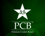 PCB statement on registration of Cricket Associations