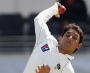 Bio-mechanist Dr. Mark King's report on Ajmal's unofficial tests