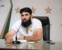 England and West Indies tours will help us prepare for the T20 World Cup, Misbah-ul-Haq