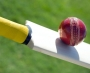 Practice, match and media opportunities for Pakistan U19 cricketers