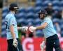 England beat Pakistan by nine wickets