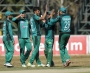 Pakistan U19 aims to make it 7-0 on Sunday
